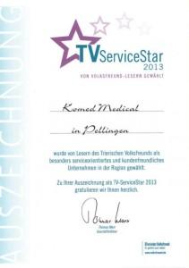 TVServiceStar_2013