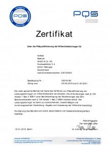 Zertifikat-Praequalifizierung-3