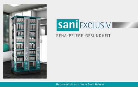 WEKO_SaniExclusiv_Designkonzept_pdf__Seite_1_von_10_