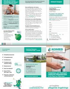 ColorSnapper_und_Pflegehilfsmittel_zum_Verbrauch_bestimmt_pdf__Seite_1_von_2_