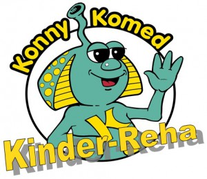 Kinder-Reha Konny