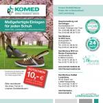 KOMED_Gutschein_Einlagen_digital