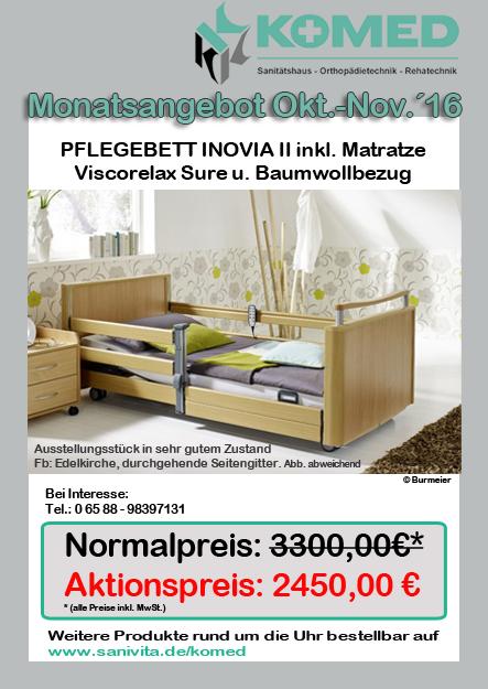 monatsangebot_neu_2_monate3