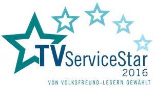 logo-tvservicestar-2016